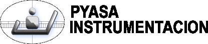 Pyasa Instrumentación
