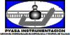 Servicios Profesionales en Metrología, Control de calidad y Automatización.